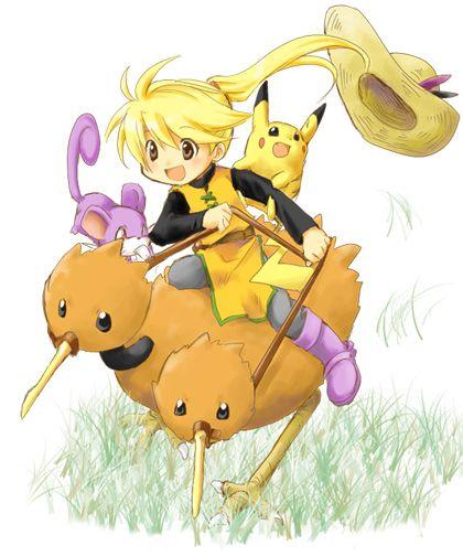 • red green blue yellow crystal gold ruby pokemon special sapphire pokemon adventures pokespe everythingpokespe •