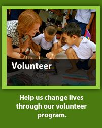 Art Relief International- Chiang Mai