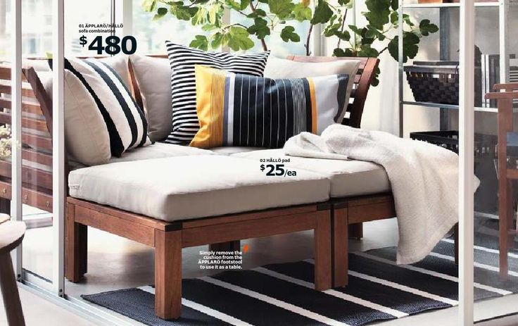 #ClippedOnIssuu from Ikea katalog 2015
