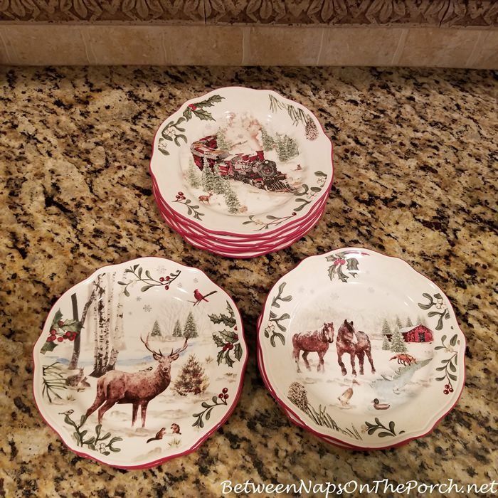 b4099e209b06bff6a05e659a41d285e2 - Better Homes And Gardens Christmas Dishes 2018