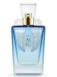 Beach Angel by Victoria Secret
