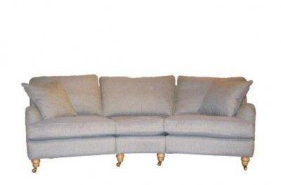 Howard sofa swedish design 3 seats bright englesson www.helsetmobler.no