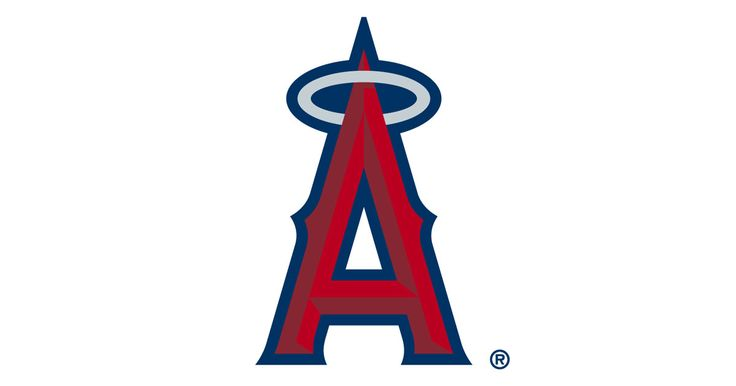 Check out the Angels promotions page to find out about upcoming promotions and special events from the Official site of the Los Angeles Angels!