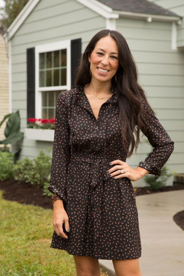 Joanna Gaines Tips For Decorating Living Rooms: 10+ Best Ideas About Jo Gaines On Pinterest