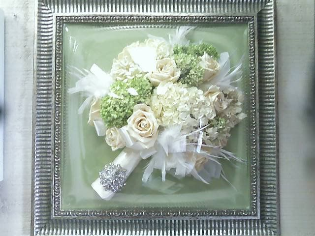 25 best wedding bouquet preserved images on pinterest dry flowers finding and sharing the very best wedding inspiration from bridal make up wedding hairstyles real wedding photos to rustic wedding and diy wedding ideas solutioingenieria Images