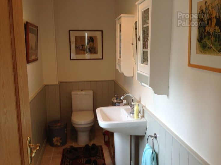 'Whippet Grey Cottage', 10 Eglantine Demesne Road, Hillsborough