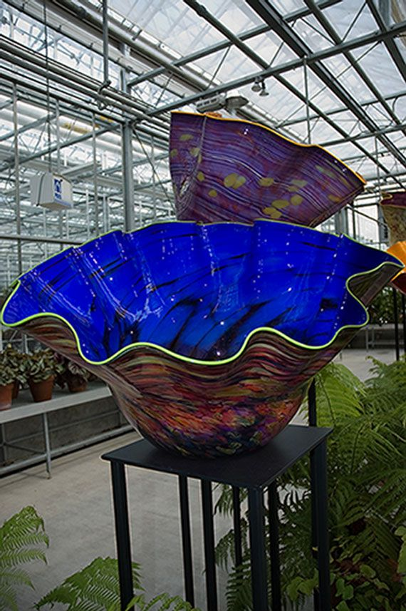 17 Best Ideas About Ny Botanical Garden On Pinterest Botanical Garden New York Nyc Botanical