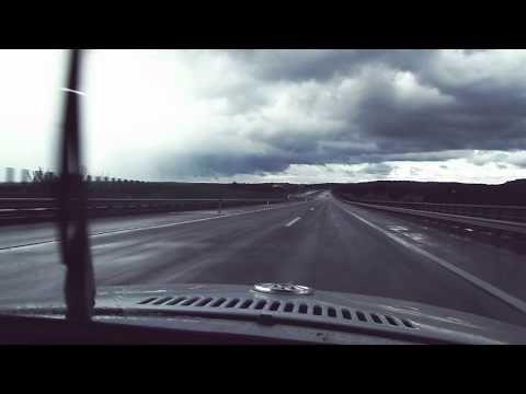 http://videoclipe.pt/?q=videoclipe/juventude-sónica #lindamartini
