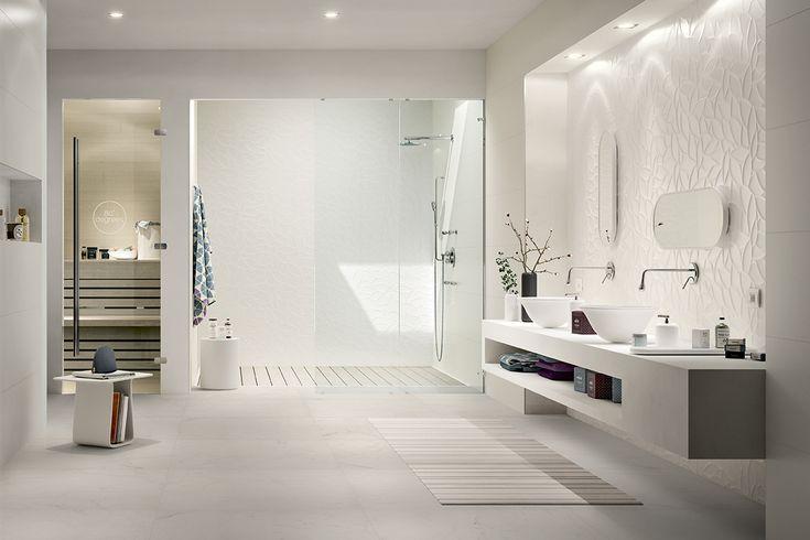 Le spécialiste en carrelages salle de bain | Plattard