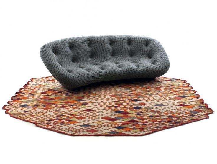 103 besten innendesign bilder auf pinterest couches for Innendesign haus