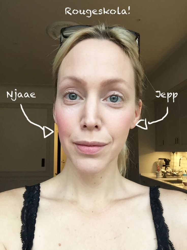 Smarta tips! | Beauty-Emma | Sida 2