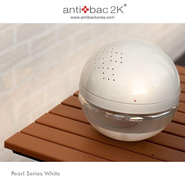 magicball by antibac2K.