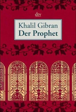 Der Prophet von Khalil Gibran, http://www.amazon.de/dp/3423340673/ref=cm_sw_r_pi_dp_a5kZqb02WDPG2