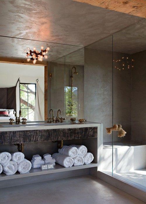 17 Best Images About P Bath Shower Sauna On