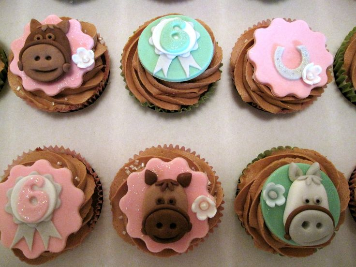 Best 25+ Cupcakes for baby shower ideas on Pinterest | Baby shower ...