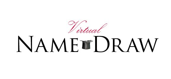 Virtual Name Draw is the fast, easy and free Secret Santa game!