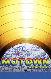 Motown the Musical is the real story of the one-of-a-kind sound that hit the airwaves in 1959 and changed our culture forever.