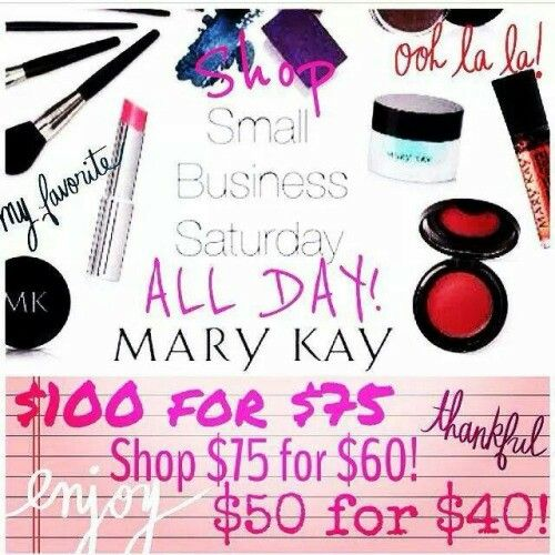 Saturdays only!!!! Must contact me prior to any website purchase…