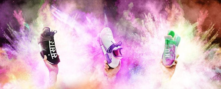 Freut ihr euch auch schon so sehr auf die kommende Holi Kollektion? :)   #adidas #adidasnmd #boost #adidasoriginals #TagsForLikes #photooftheday #fashion #style #stylish #ootd #outfitoftheday #lookoftheday #fashiongram #shoes #shoe #kicks #sneakerheads #solecollector #soleonfire #nicekicks