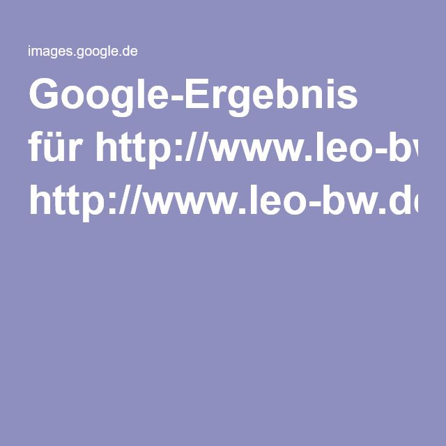 Google-Ergebnis für http://www.leo-bw.de/image/image_gallery?uuid=e1503778-ce97-46e9-8389-8a8e297d8f1e&groupId=10157&t=1384503632938