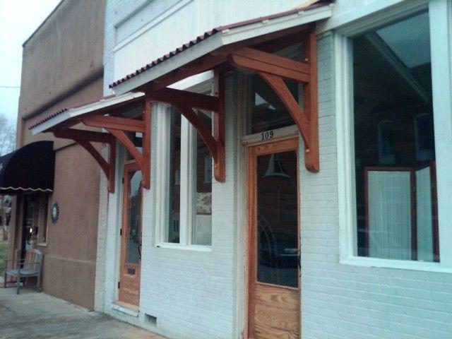 timber frame porch deck entrance projects built by porches rh pinterest com