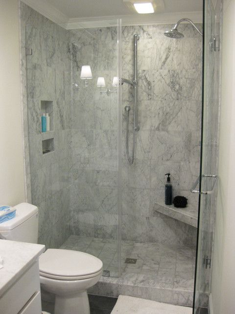 Marble Tile Bathroom Pictures 13 best marble images on pinterest | marble tiles, marbles and