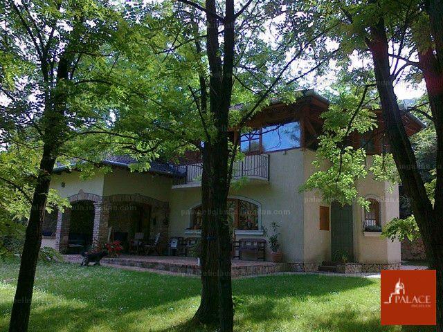 Eladó családi ház, Pest megye, Csobánka, 39.99 M Ft, 170 m² #20811267