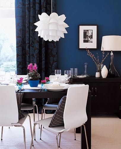 Dining Room Inspiration 115 best dining room inspiration images on pinterest   home, room