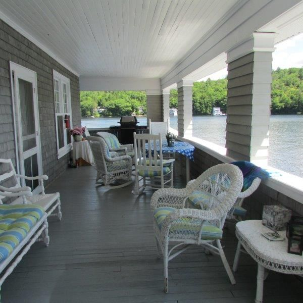 Images About Cottage Extras On Pinterest Property Listing Cottages