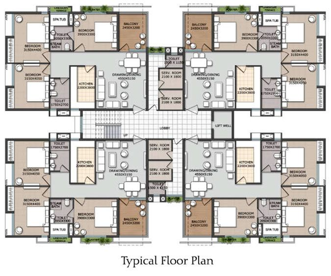 The sims 4 floor plans for Mansion floor plans sims 4