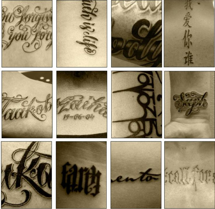 tattoo lettering styles 25 unique lettering styles ideas on 25030 | b40a3db0b3652be5e5581c1ea9de56b7 tattoo lettering styles free download