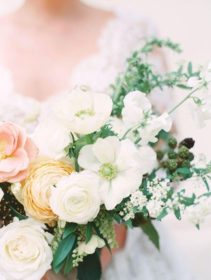italian wedding inspiration shoot a romantic take on the classic rh pinterest com