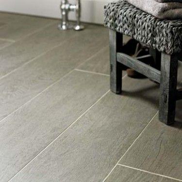 Fired Earth   Arboreto Grey textured tile 119.7x19.7x1.1cm Bathroom floor