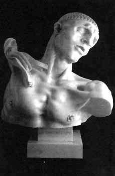 Adolfo Wildt Opere