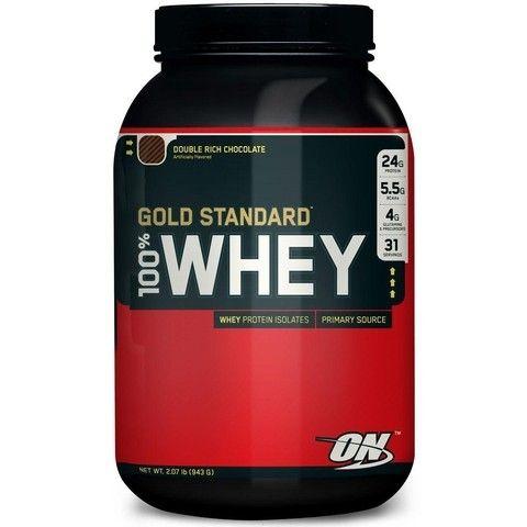 whey-protein-optimun-nutrition