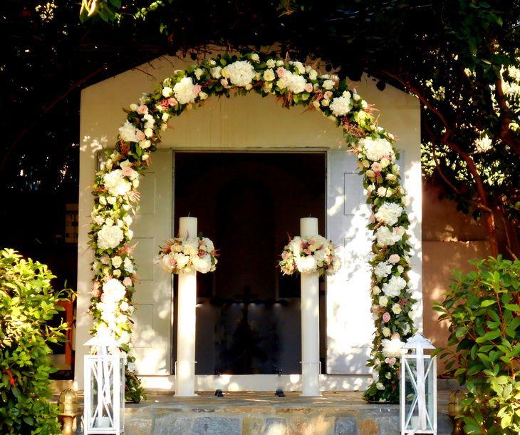 www.rosetta.gr - ΚΤΗΜΑ DELAGO