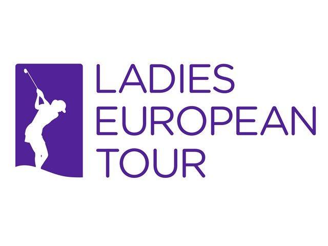 Şubat ayında Avustralya'da başlayan Ladies European Tour'un, Türkiye ayağı, 17 – 20 Mayıs 2015 tarihleri arasında Carya Golf Kulübü'nde gerçekleşecek.