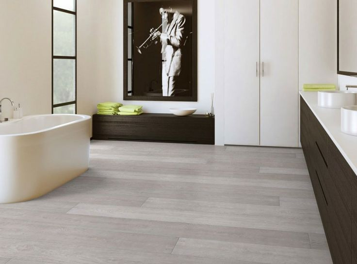 34 best images about per il bagno on pinterest - Laminate tiles for bathroom walls ...