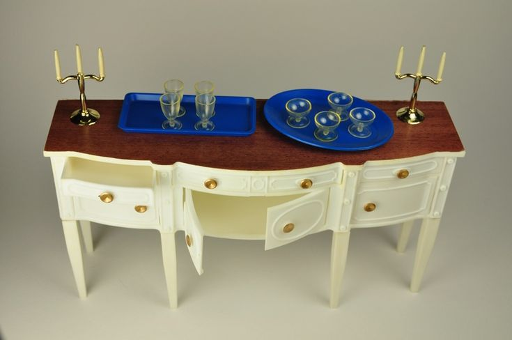 sideboard/sindy / vintage furniture