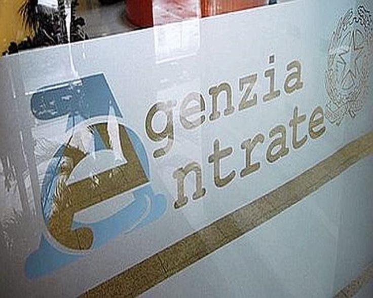 Proposta Istituto Bruno Leoni: flat tax al 25% per un fisco più semplice e equo