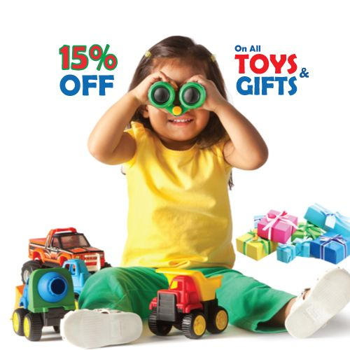Any Special Occasion, Find The Best #Gift For Your Loved Ones ShopIN deal !!  Link: http://shopindeal.com/Details/-Create-Beautiful-Memories-With-Amazing-Gift-Offers--15-Percent-Discounted-Price-/599/Wakad  #toys #gifts #ShopINdeal