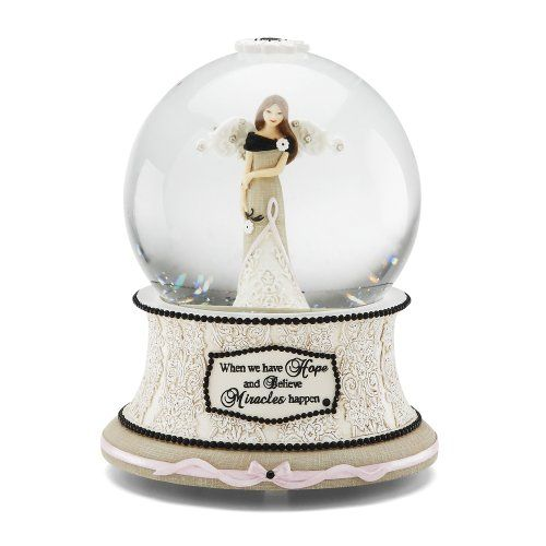 579 Best Images About Water & Snow Globes! On Pinterest