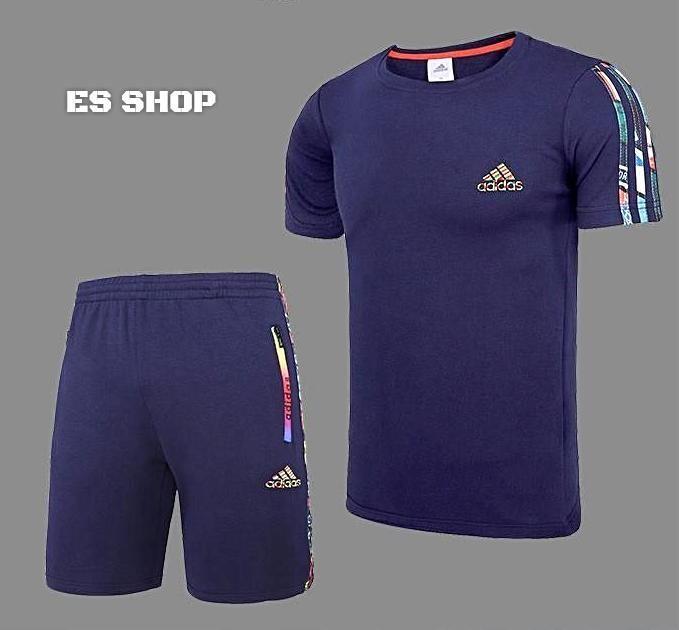 18 SS ADIDAS SPORT SET | | Adidas