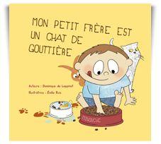 1000 images about livres jeunesse d 39 ici animaux de - Couper les griffes d un chaton de 2 mois ...