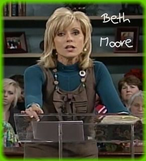http://apprising.org/2011/12/21/beth-moore-recommends-jesus-calling-book-claiming-direct-divine-revelation/