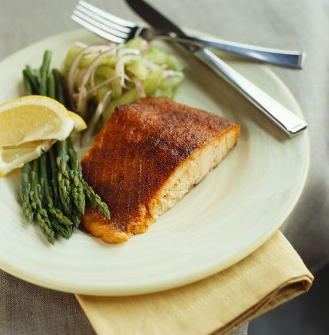 How to Smoke Salmon in a Stovetop Smoker