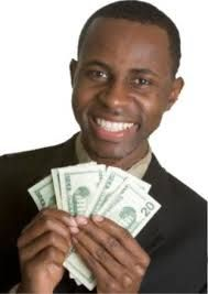 I need a loan are most beneficial financial support for all types of applicants to tackle all unwanted monetary difficulties in short span without any obligation and delay. Read more...