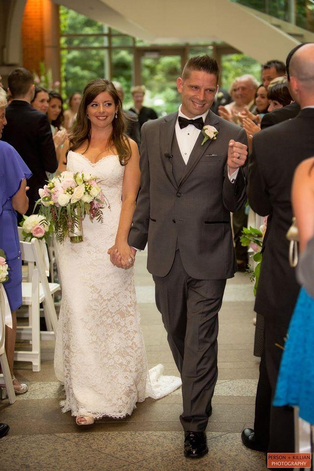 Boston Wedding Photography Event VenuesBride And Groom