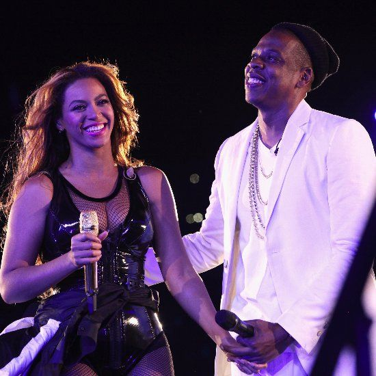 Pin for Later: 11 Witty, Spot-On Reactions to Beyoncé and Jay Z's HBO Special