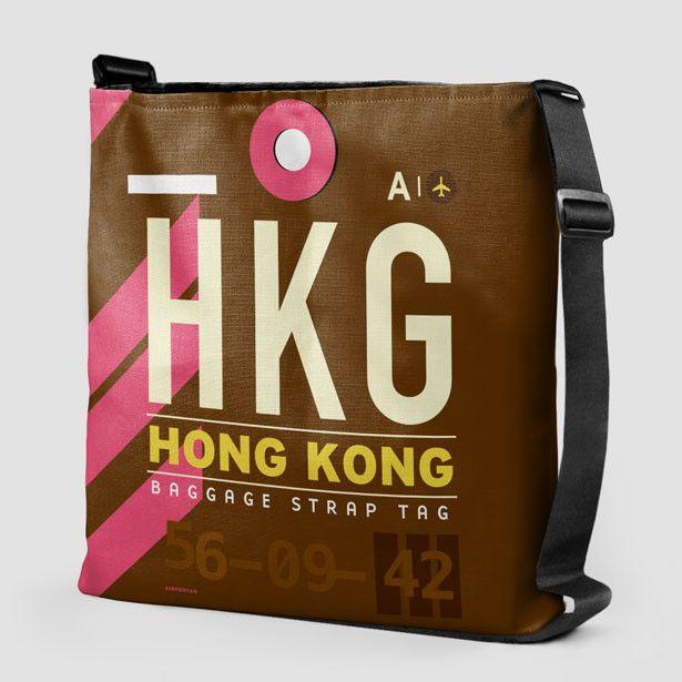 HKG - Tote Bag